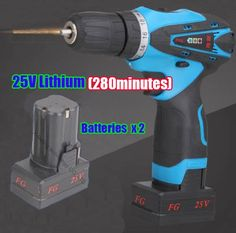 >>>Smart Deals for25V Lithium Battery household wireless electric Torque drill bits electric screwdriver Hand Drill Hammer wrench power tool sets25V Lithium Battery household wireless electric Torque drill bits electric screwdriver Hand Drill Hammer wrench power tool setsyou are on right place. Here...Cleck Hot Deals >>> http://id590874612.cloudns.ditchyourip.com/32668792811.html images