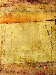 View Christian Hetzel's Artwork on Saatchi Art. Find art for sale at great prices from artists including Paintings, Photography, Sculpture, and Prints by Top Emerging Artists like Christian Hetzel. Abstract Expressionism, Abstract Art, Abstract Paintings, Yellow Art, Encaustic Art, Saatchi Online, Claude Monet, Painting Techniques, Abstract Landscape