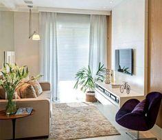 http://arquiteteblog.wordpress.com/2014/01/14/dica-para-escolher-a-tv-ideal-para-a-sua-sala/