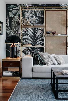 #interior #color #bevonboch #inspiration