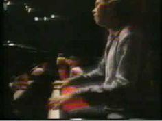Linda Rondstadt - Just One Look (1978)
