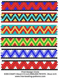 free-peyote-bead-pattern-A-03