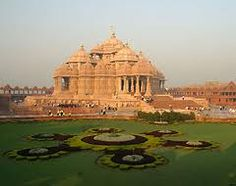 Delhi India