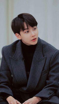 @ Going Seventeen 2020 Woozi, Wonwoo, The8, Seungkwan, Going Seventeen, Seventeen Debut, Vernon Hansol, Jeonghan Seventeen, Adore U