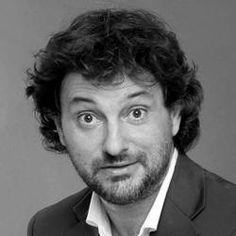 Leonardo Pieraccioni qui parla qui sul mestiere dell'attore ma le sue parole si possono applicare benissimo su tutti gli altri mestieri nei quali e richiesto del talento.