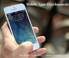 #Jogobu #Develop your #Mobile #apps .We will use Tracer Plus Desktop to quickly create mobile apps with enterprise class data collection features including barcode scanning, RFID Tag Scanning and Writing, Mobile Printing, Photo /image capture, signature capture, and GPS / Geo-Coding, eliminating the need for costly custom development to meet your requirements. For More Visit:- http://www.jogobu.com