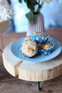 kwarkmuffins-met-appel-en-kaneel-2