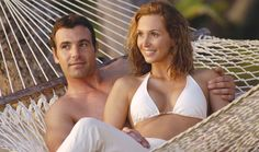 9 Day Romance in Fiji - package includes airfare, resorts, meals, transfers, honeymoon amenities and more.  islandsinthesun.com