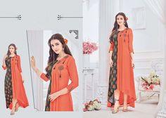b3034786ad Online buy Beleza by Kesari Trendz in wholesale price from sudev fashion  shopping portal.
