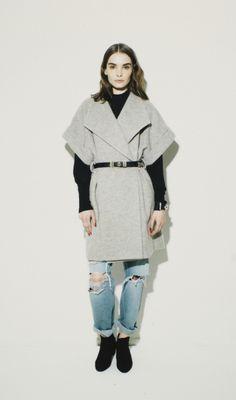   BLACK BY MOUSSY(ブラック・バイ・マウジー)のブランド公式ファッション通販サイト