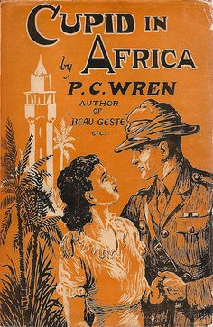 BELAFRIQUE is a Tour Operator specialized in a la carte travel to Southern & East Africa Safari Chic, Safari Theme, Vintage Safari, Vintage Travel, Out Of Africa, East Africa, Miss Indiana, Gothic Books, Safari Wedding