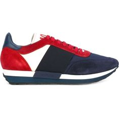 64a0b861677 Stylish Sneakers Direct  sneakersnike Men s Shoes