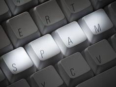 EL SPAM HACE MELLA EN LAS REDES SOCIALES  Edit Delete Tags Autopost    Los correos basura han comenzado a esparcirse a través de plataformas como Twitter y Facebook. En esta última empresa intentan combatirlos entre 1.000 y 3.000 empleados, incluyendo ingenieros y abogados. Get Cash Fast, Receptor, Payday Loans, Computer Keyboard, Spam, Innovation, Tech, Marketing, Facebook