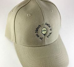 FUNNY BALL CAP  Do Not Disturb Genius at by VictoriaLynnBoutique