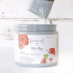 Country Chic Paint - Black and Greys — Two Old Souls Shades Of Black, Black And Grey, Paint Line, Old Soul, Bees Knees, Cool Tones, Country Chic, Beautiful Interiors, Vintage Pink