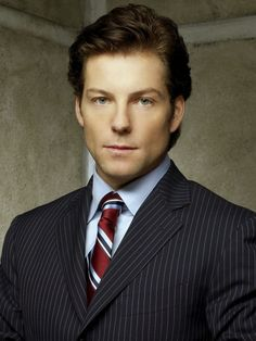 Jamie Bamber as Capt. Lee ``Apollo'' Adama