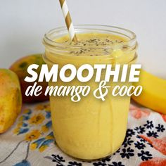 Fruit Smoothies, Healthy Smoothies, Healthy Drinks, Diet Drinks, Buzzfeed Food Videos, Buzzfeed Tasty, Weight Loss Juice, Weight Loss Smoothies, Fat Burning Drinks