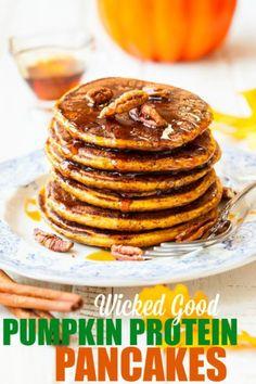 wicked-good-pumpkin-protein-pancakes