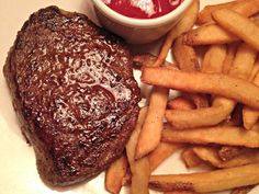 """Outback is celebrating a grand opening and """"Steak for a Year"""" Sweepstakes (gift card giveaway ends 1/26/15)"""