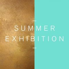 Halcyon Gallery Summer Exhibition eclectic mix including Dali Picasso Warhol