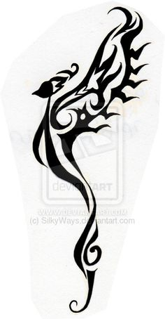 Google Image Result for http://fc00.deviantart.net/fs51/i/2009/307/f/4/Phoenix_tattoo_by_SilkyWays.jpg