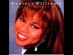 """Song: """"God is Amazing"""" - Deniece Williams (From Great News! Daily, """"Cleanliness Is Next to Godliness,"""" Wednesday, July 16, 2014.) #Godliness Subscribe: http://ui.constantcontact.com/d.jsp?m=1115825817296&p=oi"""
