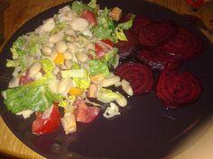#healthyfood  #dinner #obiad
