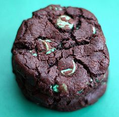 6 holiday cookie recipes that you'll devour.   PBS Food