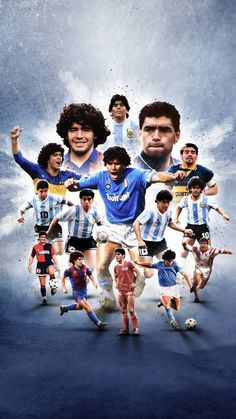 Football Icon, Football Love, World Football, Soccer Pro, Soccer Drills, Football Players, Ronaldinho Skills, Argentina Football, Diego Armando