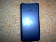 Casio FX-115SX Calculator #Casio
