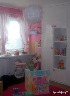 Lampa balon,pokój dziecięcy,śliczna - Sprzedajemy.pl