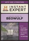 Instant Expert: Arts and Literature: Beowulf [DVD] [English] [2010]