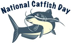 Discover The Great Taste Of Catfish And Catfish Clip Art