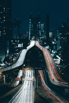 Source: blog.kosten.co #nyc#new york city#ko#kosten#cityscape#city#photography#photographers on tumblr#fujifilm#xpro2#manhattan#queensboro bridge