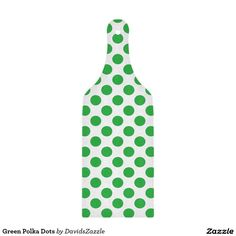 Green Polka Dots Serving Paddle Available on many products! Hit the 'available on' tab near the product description to see them all! Thanks for looking!  @zazzle #art #polka #dots #shop #home #decor #kitchen #dining #apartment #decorate #accessory #accessories #fashion #style #women #men #shopping #buy #sale #gift #idea #fun #sweet #cool #neat #modern #chic #black #blue #orange #green #purple #yellow #red #white