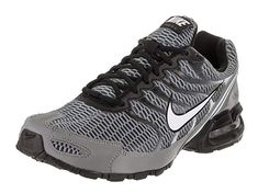 hot sale online 098d5 bfad6 Nike Mens Air Max Torch 4 Running Shoe Nike Fashion, Fashion Outfits,  Running Shoes