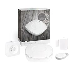 SmartThings-Smart-Home-Starter-Kit-NEWEST-VERSION-0