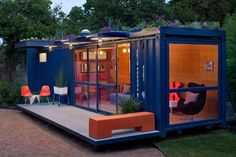 Image result for container houses