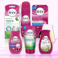 Buy Veet Spray On Hair Remover Cream, Sensitive Formula securely online today at a great price. Veet Spray On Hair Remover Cream, Sensitive Formula available today at DullHairTr. Best Hair Removal Cream, Best Hair Removal Products, Aloe Vera Vitamin, Wax Strips, Body Waxing, Hair Gel, Face And Body, Face Skin, Unwanted Hair