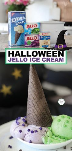 The GREATEST Halloween Dessert Ideas that are genius but simple and perfect for kids. Having a Halloween party? Save these Halloween Dessert ideas NOW! Halloween Desserts, Halloween Treats, Easy Halloween, Halloween Parties, Halloween Stuff, Birthday Desserts, Halloween Games, Halloween Snacks, Halloween 2020