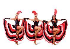 Trupa dans Bucuresti | Dansatoare Bucuresti | Dansatori Bucuresti | Trupa dans Bucuresti| Trupa dans Bucuresti coregrafii create special pentru nunti , trupa de cabaret cu dans - tiganesc si rusesc - trupa dans Brazilian  http://www.gold-event.ro 0767-773.473