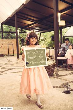 lucelia-e-domingos-casamento-economico-brasilia-como-casar-com-pouco-dinheiro (31)