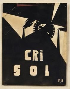 Fermín Revueltas. Crisol Revolver, Types Of Art, Auction, Artists, Artworks, Creativity, Pictures, Art Types, Revolvers