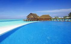Total 26 Packages: Beach Packages http://www.visiit.com/list/beach-packages … #Holidays #Vocation #Tourism #India #Visiit #Tour