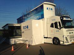9 Best Exhibition Unit: Premier Roadshow Truck images in