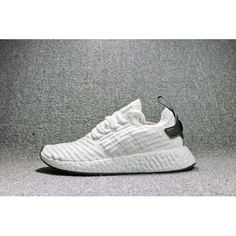 size 40 8938f aa6c6 httpwww.adidasnew.comadidas-nmd-r1-footwear-whiteicey-pink-by9952-women-new-style.html  ADIDAS NMD R1 FOOTWEAR WHITE-ICEY PINK BY9952 WOMEN NEW STYLE  ...