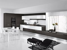 German Kitchen Designs YES YES YES!!!