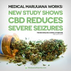 Yet another study shows: Medical marijuana works. Is it legal in your state yet? #love #hrblife #highlife #vape #vaporizers