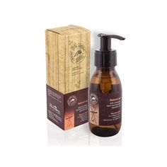 Natural mosquito repellent oil, a natural way to repel mosquitoes 100ml. #BioAroma