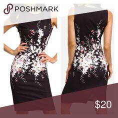 🆕 Dress Size L. Dresses
